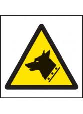 Guard Dog Symbol