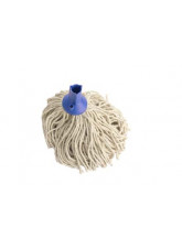 Yarn Mop Head