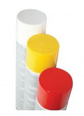 Paint Yellow 750ml
