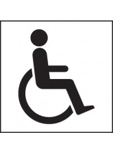 Disabled Symbol